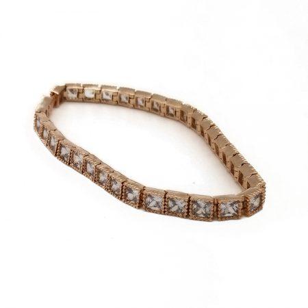 Hime bracelet